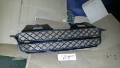 Решетка радиатора. Toyota Starlet, EP91, EP95, NP90