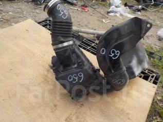 Корпус воздушного фильтра. Subaru Impreza, GF8, GC8 Двигатели: EJ22G, EJ20K