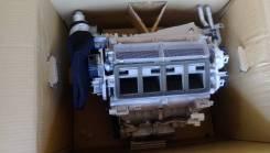 Печка. Lexus LX570, URJ201 Toyota Land Cruiser, GRJ200, URJ200, UZJ200 Двигатели: 3URFE, 1GRFE, 2UZFE