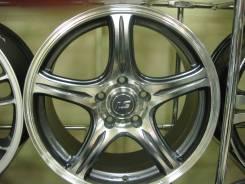 Light Sport Wheels LS 319. x17, 5x114.30