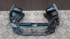 Лонжерон. Honda: Civic, Civic Ferio, Domani, CR-X del Sol, Civic CRX Двигатели: B16A2, D12B1, D15B3, D13B2, D13B3, D15B2, D15B5, D15B4, D15B7, D15Z1...