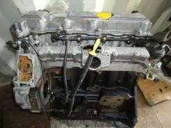 Двигатель в сборе. Opel: Omega, Insignia, Astra GTC, Astra, Corsa, Vectra, Zafira Двигатели: Y22DTH, Y22XE, Z22XE, X20DTH, A20DTH, Z19DTH, Z13DTH