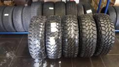 Pirelli Scorpion MTR. Всесезонные, без износа, 5 шт