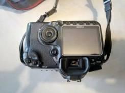 Canon EOS 40D Body. 10 - 14.9 Мп