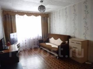 2-комнатная, улица Чехова 4. Железнодорожный, агентство, 52 кв.м.