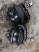 Подушка двигателя. Toyota Chaser, JZX100