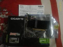 GeForce GT 710