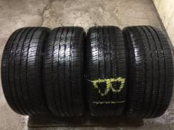 Michelin Primacy MXM4. Летние, 2013 год, без износа, 4 шт