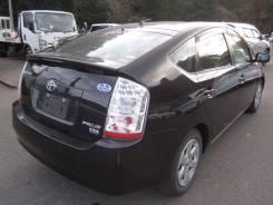 Крыша. Toyota Prius, NHW20