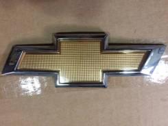 Эмблема. Chevrolet Cruze