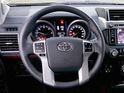 Руль. Toyota Tundra, UCK52, UCK51, GSK50, UCK57, UCK56, UCK55, GSK51, UCK50, UPK50, UPK51, USK52, USK51, USK56, UPK56, USK55, USK57, USK50 Toyota Land...