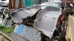 Ковровое покрытие. Toyota Celsior, UCF31 Двигатель 3UZFE