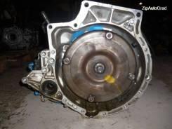 АКПП. Kia Spectra Двигатель S6D