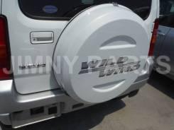 Колпак запасного колеса. Suzuki Jimny, JB23W