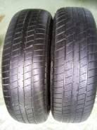 Roadstone SB702. Летние, 2010 год, износ: 40%, 2 шт