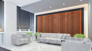 Комплексный ремонт квартиры или дома