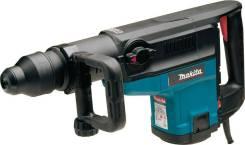 Перфоратор Makita SDS-MAX (10 кг) 17.5 Дж в аренду