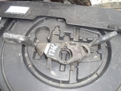 Блок подрулевых переключателей. Opel Vectra