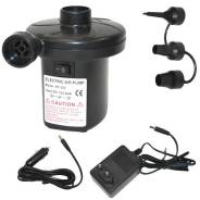 Sterway HT-202 насос электрический для надувных изделий