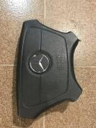 Подушка безопасности. Mercedes-Benz C-Class, W202