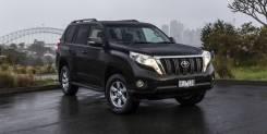 Привезу любое транспортное средство из Японии по лучшей цене