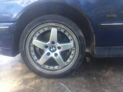 BMW Racing Dynamics. x17, 5x120.60