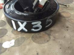 Катушка компрессора кондиционера. Hyundai ix35, LM Двигатели: G4NA, G4KD