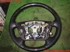 Руль. Lexus: LS600H / 600HL, LS600hL, LS460L, LX570, LS600h, LS460, LS460 / 460L. Под заказ