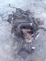 Двигатель в сборе. Toyota Starlet, EP76, EP71, EP70 Двигатель 2ETELU