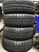 Bridgestone Dueler H/T. Всесезонные, 2012 год, износ: 10%, 4 шт. Под заказ