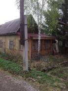Продам участок. площадь участка 500кв.м., от частного лица (собственник)