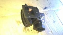 Натяжитель цепи. Nissan Pulsar, FN14 Двигатель GA15DS