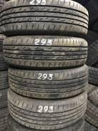 Bridgestone Nextry Ecopia. Летние, 2014 год, износ: 5%, 4 шт. Под заказ