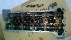 Распредвал. Nissan Pulsar, FN14 Двигатель GA15DS