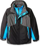 Куртки. Рост: 110-116 см
