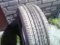Bridgestone Potenza RE031. Летние, износ: 5%, 1 шт