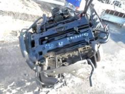 Двигатель в сборе. Daewoo Espero Двигатель C20LE