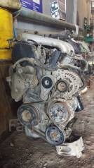 Двигатель в сборе. Volkswagen Bora Volkswagen Golf Volkswagen Beetle Двигатель AVH