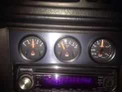 Датчик температуры масла. Mitsubishi