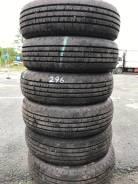 Bridgestone R202. Летние, 2013 год, износ: 5%, 6 шт