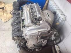 Двигатель в сборе. Lexus ES250, ASV60 Toyota RAV4, XA40 Toyota Camry, AVV50 Двигатели: 2ARFE, 2ARFXE