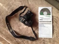 Fujifilm. 15 - 19.9 Мп, зум: 14х и более
