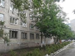 Гостинка, улица Луговая 70. Баляева, агентство, 24 кв.м. Дом снаружи