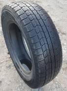 Dunlop Graspic DS3. Всесезонные, износ: 40%, 1 шт