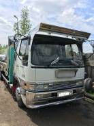 Hino Ranger. Продам грузовик , 7 500 куб. см., 5 000 кг.