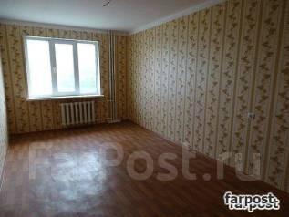 2-комнатная, улица Адмирала Горшкова 4. Снеговая падь, проверенное агентство, 64 кв.м.