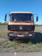North Benz. Продается грузовик NORT BENZ, 9 726куб. см., 25 000кг., 6x4