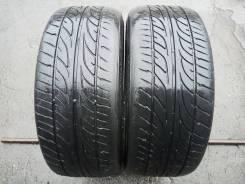 Dunlop SP Sport LM704. Летние, 20%, 2 шт