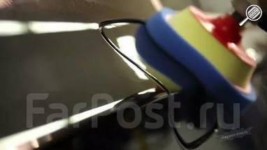 Шиномонтаж, правка литья, ремонт ходовой части, замена масел, полировка