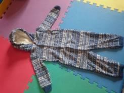 Пижамы. Рост: 80-86, 86-98, 98-104 см